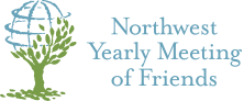 Northwest Yearly Meeting of Friends