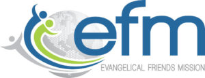 evangelical-friends-mission-logo