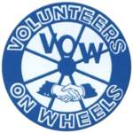 volunteers-on-wheels-logo