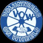 volunteers-on-wheels-logo