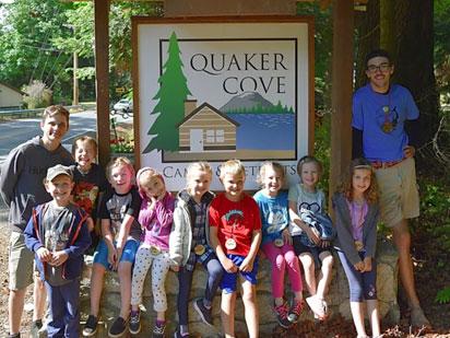 quaker-cove-friends-camp