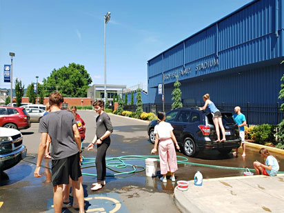 youth-yearly-meeting-wed-carwash