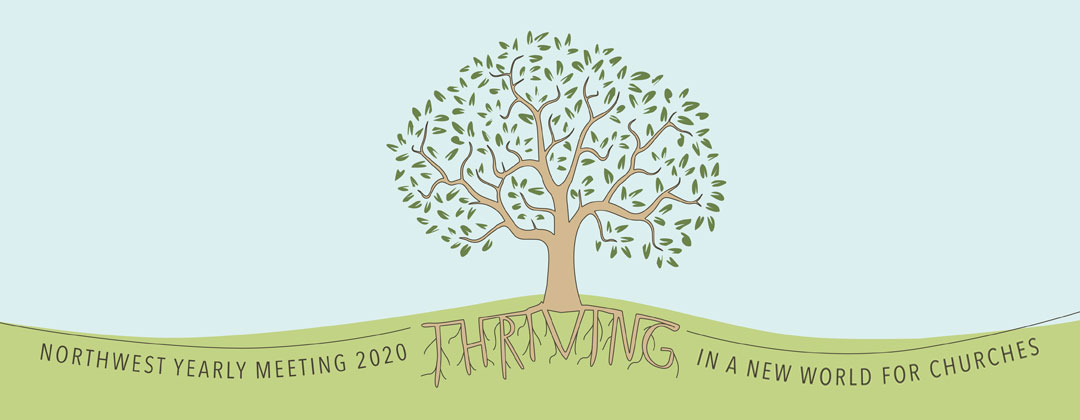 banner-short1-nwym-thriving-new-world-for-churches