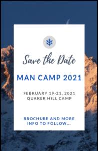 poster-man-camp-2021