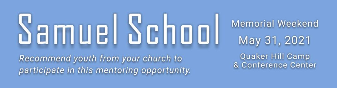 samuel-school-banner-txt