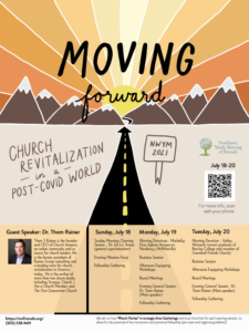 moving-forward-poster-icon
