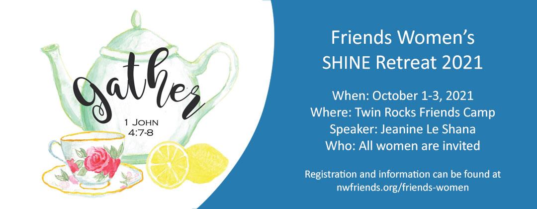 shine-women's-retreat-short-banner-2